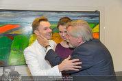 Dancing Stars - ORF Zentrum - Fr 09.05.2014 - Vadim GARBUZOV, Roxanne RAPP, Peter RAPP57
