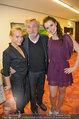 Dancing Stars - ORF Zentrum - Fr 09.05.2014 - Melanie BINDER, Roxanne RAPP, Peter RAPP62
