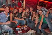 In da Club - Melkerkeller - Sa 10.05.2014 - in da Club, Melkerkeller1