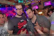 In da Club - Melkerkeller - Sa 10.05.2014 - in da Club, Melkerkeller12