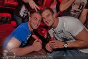 In da Club - Melkerkeller - Sa 10.05.2014 - in da Club, Melkerkeller16