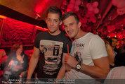 In da Club - Melkerkeller - Sa 10.05.2014 - in da Club, Melkerkeller17