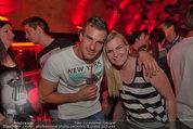 In da Club - Melkerkeller - Sa 10.05.2014 - in da Club, Melkerkeller18
