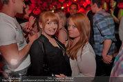 In da Club - Melkerkeller - Sa 10.05.2014 - in da Club, Melkerkeller19