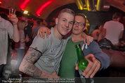 In da Club - Melkerkeller - Sa 10.05.2014 - in da Club, Melkerkeller20