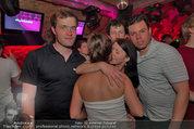 In da Club - Melkerkeller - Sa 10.05.2014 - in da Club, Melkerkeller21