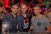 In da Club - Melkerkeller - Sa 10.05.2014 - in da Club, Melkerkeller22