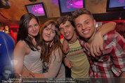In da Club - Melkerkeller - Sa 10.05.2014 - in da Club, Melkerkeller24
