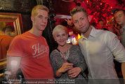 In da Club - Melkerkeller - Sa 10.05.2014 - in da Club, Melkerkeller25