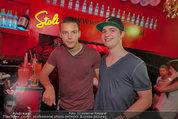 In da Club - Melkerkeller - Sa 10.05.2014 - in da Club, Melkerkeller26