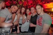 In da Club - Melkerkeller - Sa 10.05.2014 - in da Club, Melkerkeller29