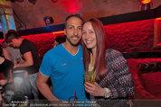 In da Club - Melkerkeller - Sa 10.05.2014 - in da Club, Melkerkeller3