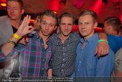 In da Club - Melkerkeller - Sa 10.05.2014 - in da Club, Melkerkeller30