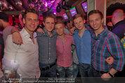 In da Club - Melkerkeller - Sa 10.05.2014 - in da Club, Melkerkeller31