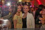 In da Club - Melkerkeller - Sa 10.05.2014 - in da Club, Melkerkeller32