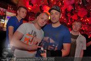In da Club - Melkerkeller - Sa 10.05.2014 - in da Club, Melkerkeller33