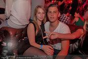 In da Club - Melkerkeller - Sa 10.05.2014 - in da Club, Melkerkeller37