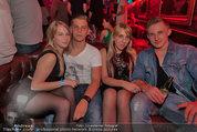 In da Club - Melkerkeller - Sa 10.05.2014 - in da Club, Melkerkeller38