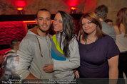 In da Club - Melkerkeller - Sa 10.05.2014 - in da Club, Melkerkeller39