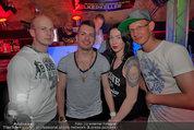 In da Club - Melkerkeller - Sa 10.05.2014 - in da Club, Melkerkeller4