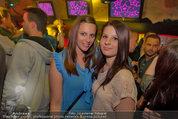 In da Club - Melkerkeller - Sa 10.05.2014 - in da Club, Melkerkeller41