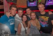 In da Club - Melkerkeller - Sa 10.05.2014 - in da Club, Melkerkeller5