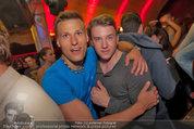 In da Club - Melkerkeller - Sa 10.05.2014 - in da Club, Melkerkeller6