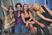 Dance - Platzhirsch - Sa 10.05.2014 - Dance, Platzhirsch16
