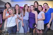 Dance - Platzhirsch - Sa 10.05.2014 - Dance, Platzhirsch18