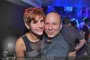 Dance - Platzhirsch - Sa 10.05.2014 - Dance, Platzhirsch22