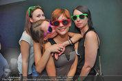 Dance - Platzhirsch - Sa 10.05.2014 - Dance, Platzhirsch23