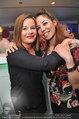 Dance - Platzhirsch - Sa 10.05.2014 - Dance, Platzhirsch28