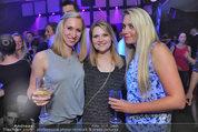 Dance - Platzhirsch - Sa 10.05.2014 - Dance, Platzhirsch30