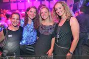 Dance - Platzhirsch - Sa 10.05.2014 - Dance, Platzhirsch31
