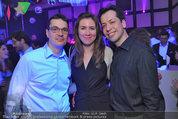 Dance - Platzhirsch - Sa 10.05.2014 - Dance, Platzhirsch33