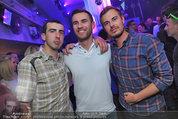 Dance - Platzhirsch - Sa 10.05.2014 - Dance, Platzhirsch34