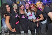 Dance - Platzhirsch - Sa 10.05.2014 - Dance, Platzhirsch38
