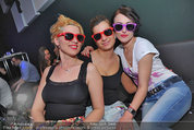 Dance - Platzhirsch - Sa 10.05.2014 - Dance, Platzhirsch40