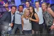Dance - Platzhirsch - Sa 10.05.2014 - Dance, Platzhirsch43