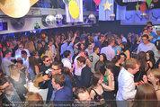 Dance - Platzhirsch - Sa 10.05.2014 - Dance, Platzhirsch48