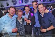 Dance - Platzhirsch - Sa 10.05.2014 - Dance, Platzhirsch49