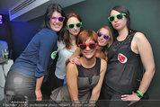 Dance - Platzhirsch - Sa 10.05.2014 - Dance, Platzhirsch5