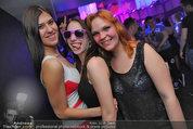 Dance - Platzhirsch - Sa 10.05.2014 - Dance, Platzhirsch51