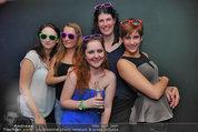 Dance - Platzhirsch - Sa 10.05.2014 - Dance, Platzhirsch52