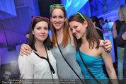 Dance - Platzhirsch - Sa 10.05.2014 - Dance, Platzhirsch54