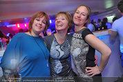Dance - Platzhirsch - Sa 10.05.2014 - Dance, Platzhirsch56