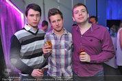 Dance - Platzhirsch - Sa 10.05.2014 - Dance, Platzhirsch57