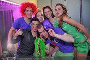 Dance - Platzhirsch - Sa 10.05.2014 - Dance, Platzhirsch6