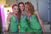 Dance - Platzhirsch - Sa 10.05.2014 - Dance, Platzhirsch7