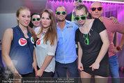 Dance - Platzhirsch - Sa 10.05.2014 - Dance, Platzhirsch8